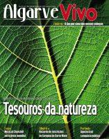 Edição nº38