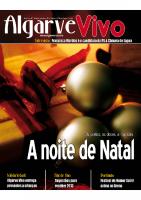 Edição nº51