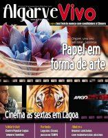Edição nº52