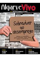 Edição nº53