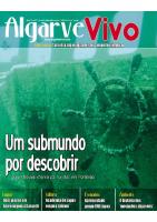 Edição nº56