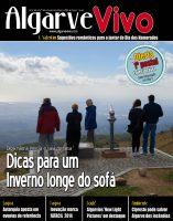 Edição nº58