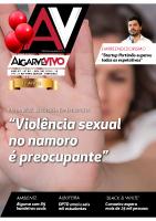 Edição nº80