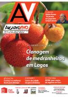 edição nº83