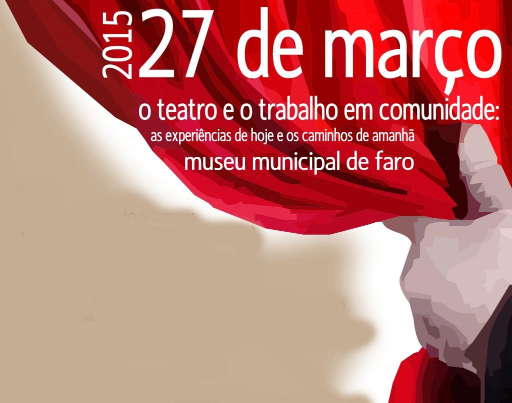 27mar2015_dia_teatro