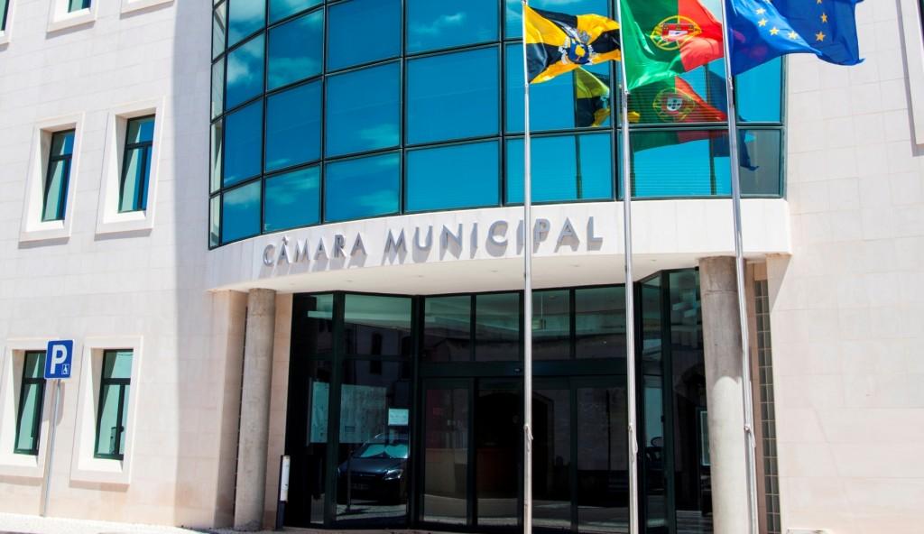 Edificio_CML_1