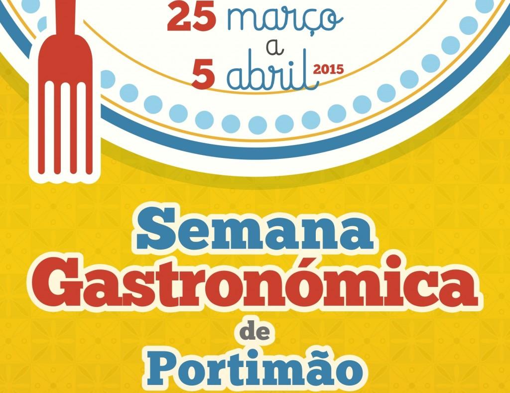 Facebook - 044E-15_ Semana Gastro PTM