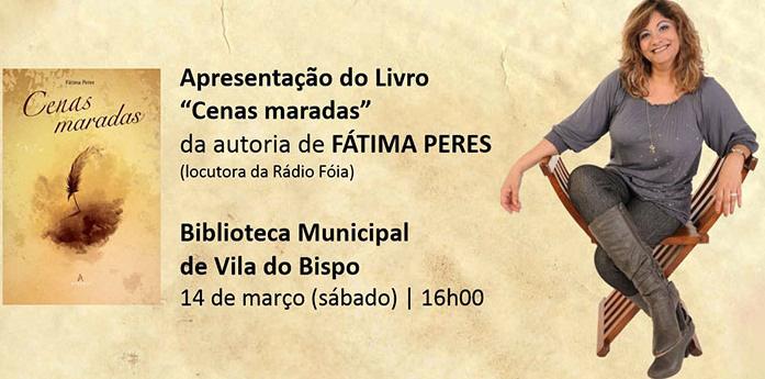 Fatima Peres-2