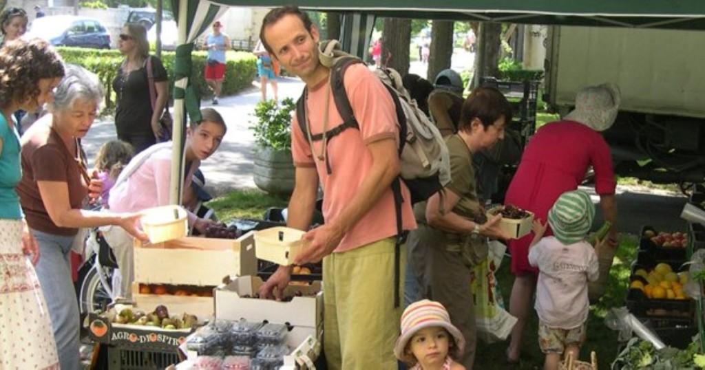 MercadoAgroBio