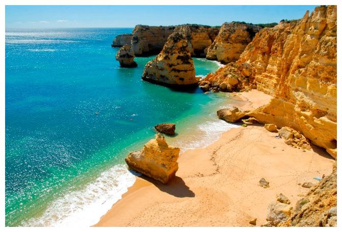 Praia_Marinha