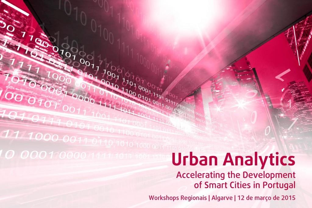 Urban_Analytics