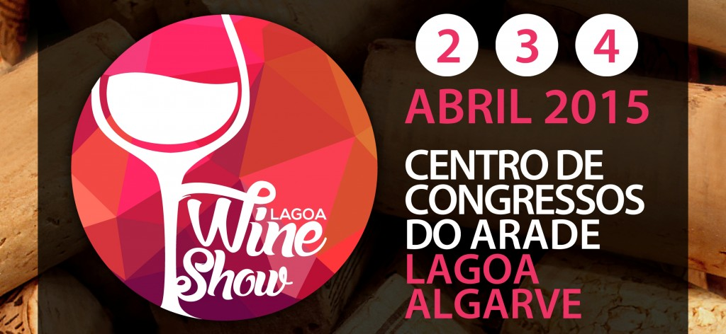 WINE SHOW_A4