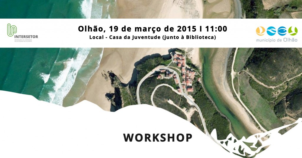 Microsoft Word - 2ºconvite_intersetor_olhão.doc