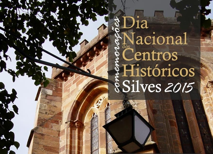 cartaz Dia Nacional dos Centros Historicos_2015