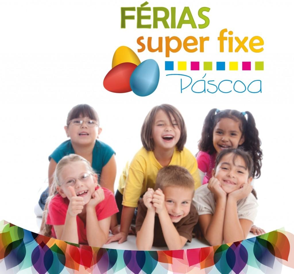cartaz FSF Páscoa_2015