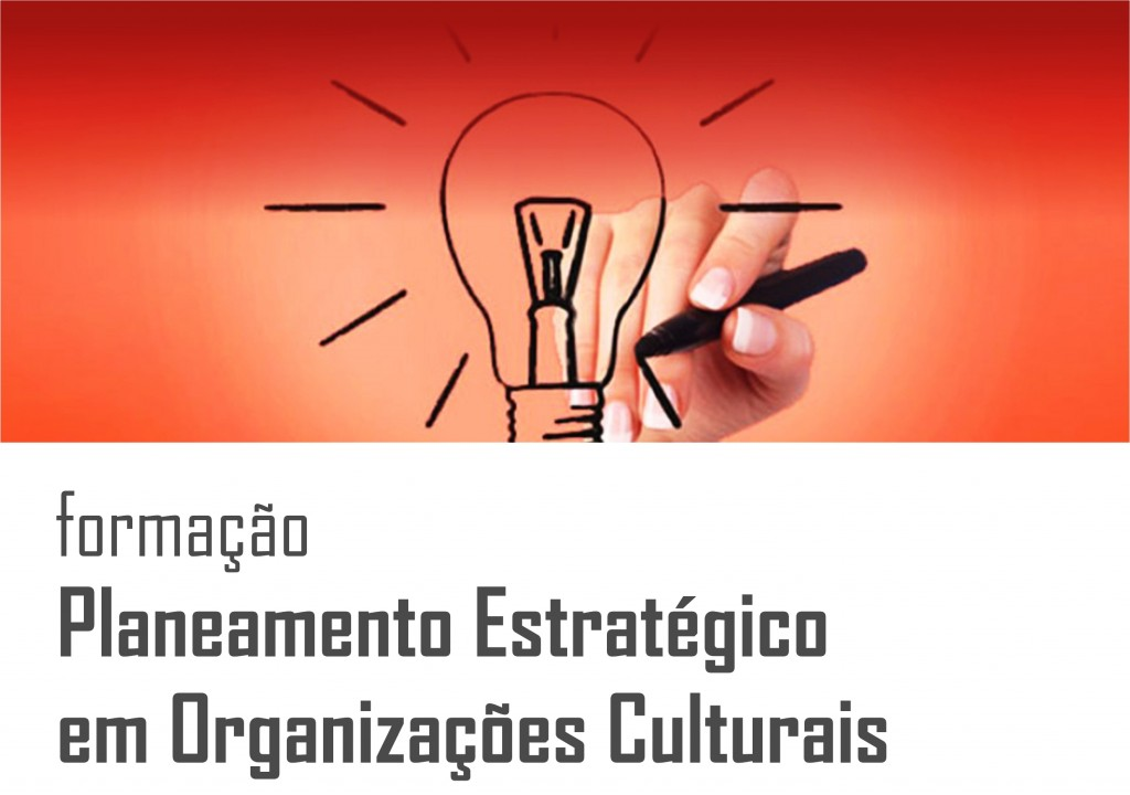 cartaz formaçao Planeamento Estratégico em org culturais_MMAS