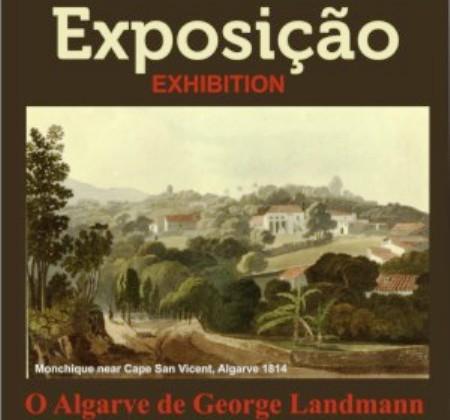 exposiçãofevereiro300 (1)