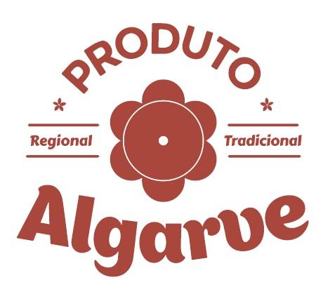 logo Produto Algarve