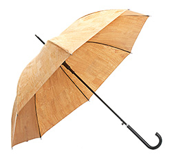pelcor_Tall Umbrella