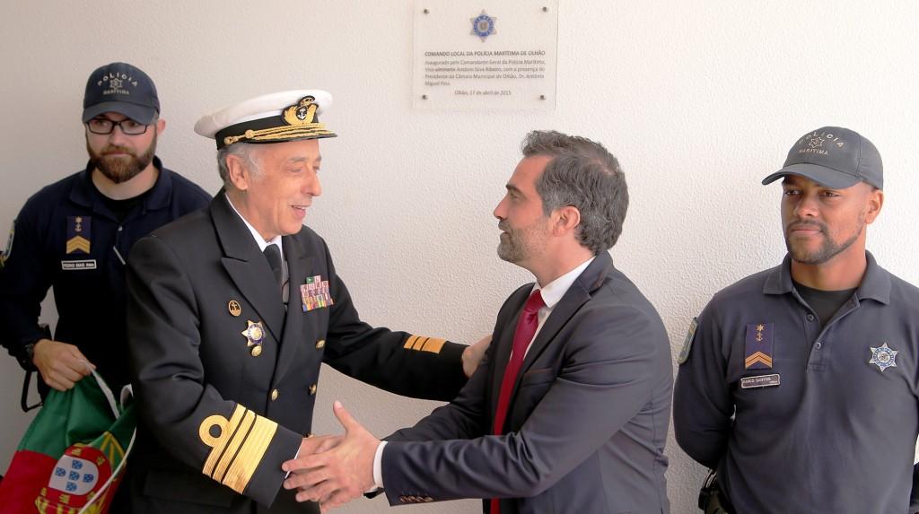 2015-082-inauguracao-policia-maritima-01-press