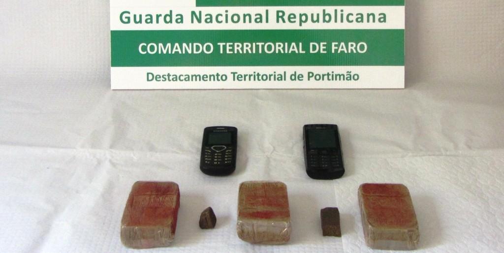 Foto Portimão