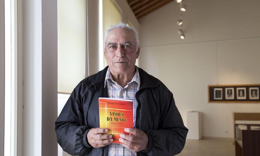 Manuel Rafael (1)