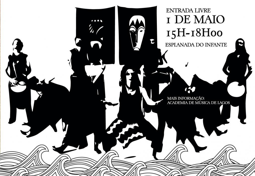 V150427 Cartaz FD Oficina Danca