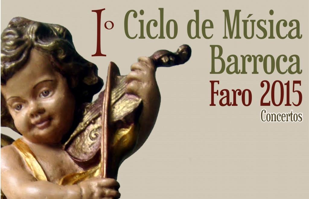 cartaz_ICiclo_Musica_Barroca - 14 04 2015