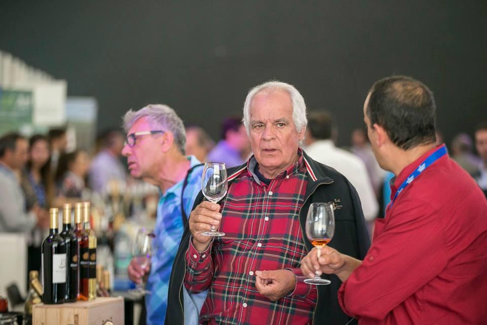wine show12