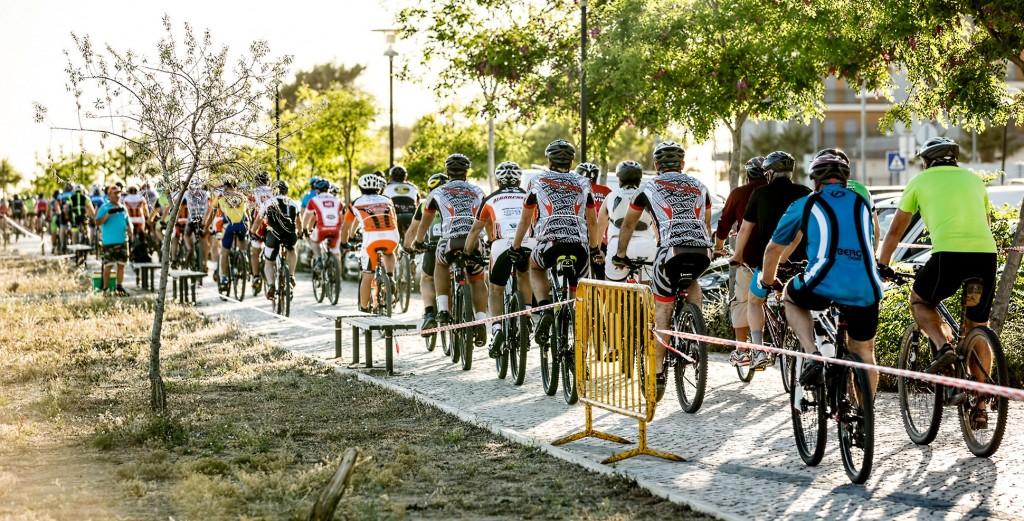 16_05_15 - Olhão Night Race_025