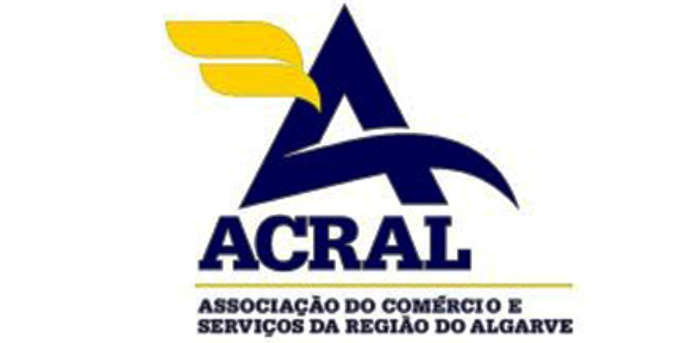 Acral3