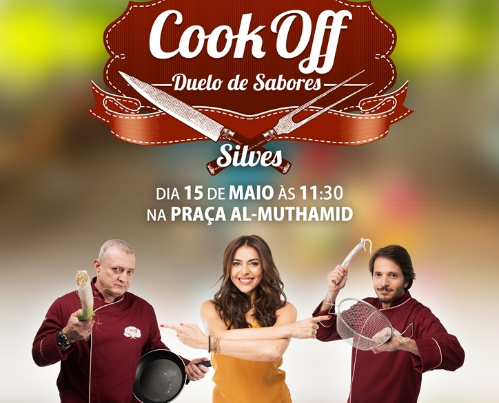 Cookoff_DueloSilves