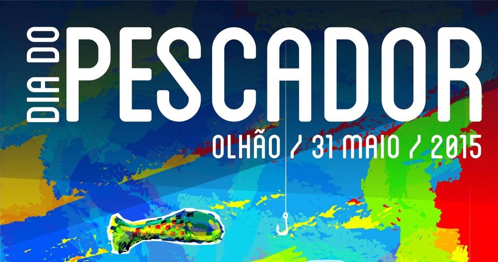 Dia-do-Pescador-2015---poster