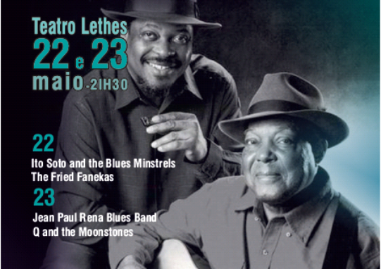 Faro_Blues_cartaz2015