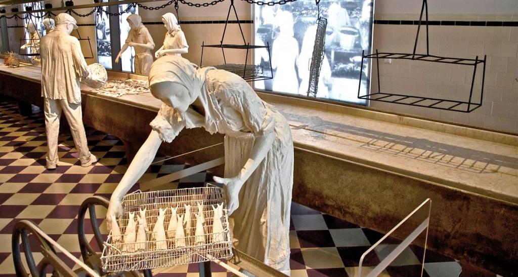 Museu de Portimão - Créditos Rreservados