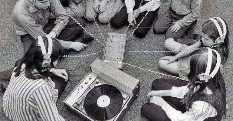 Vinyl kids_imagem_3