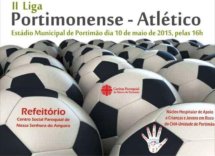 cartaz_jogo_futebol_2015 comp