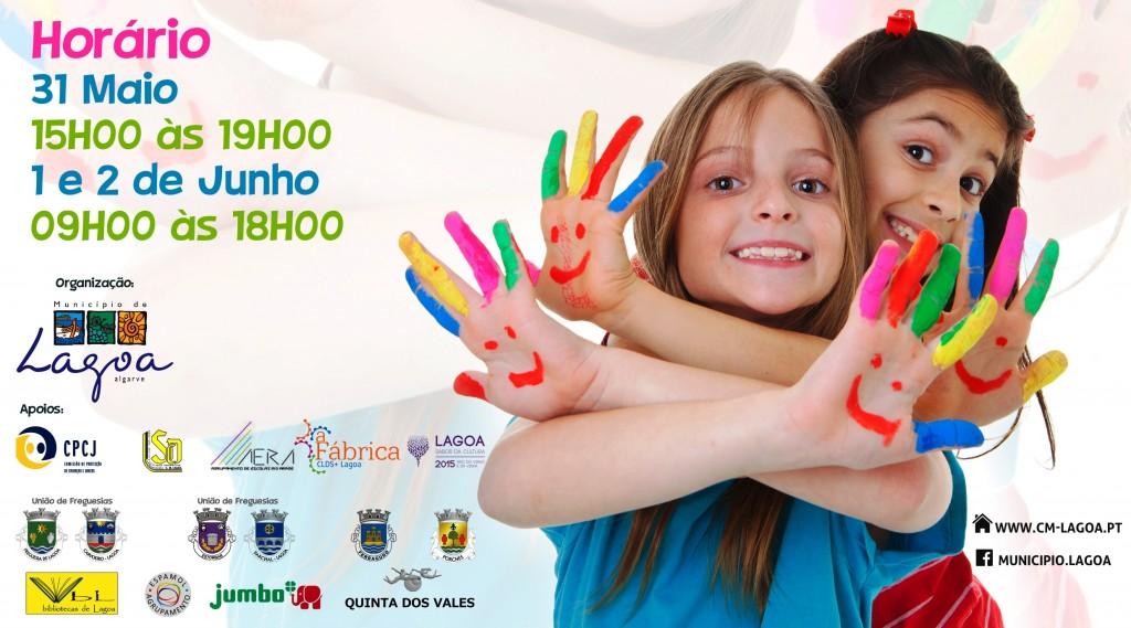 dia mundial da criança 2015-A4[1]