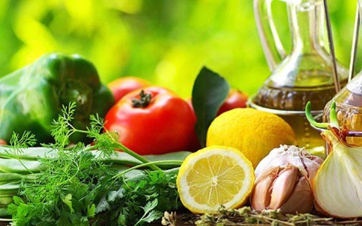 dietamediterranica1