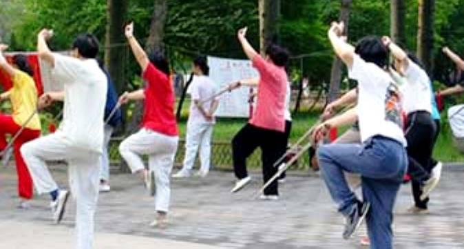 tai-chi-chuan-campo-belo-1387283124