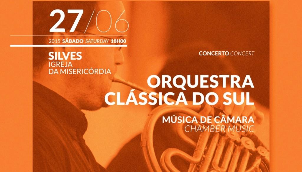 2706-concerto-cartaz-web