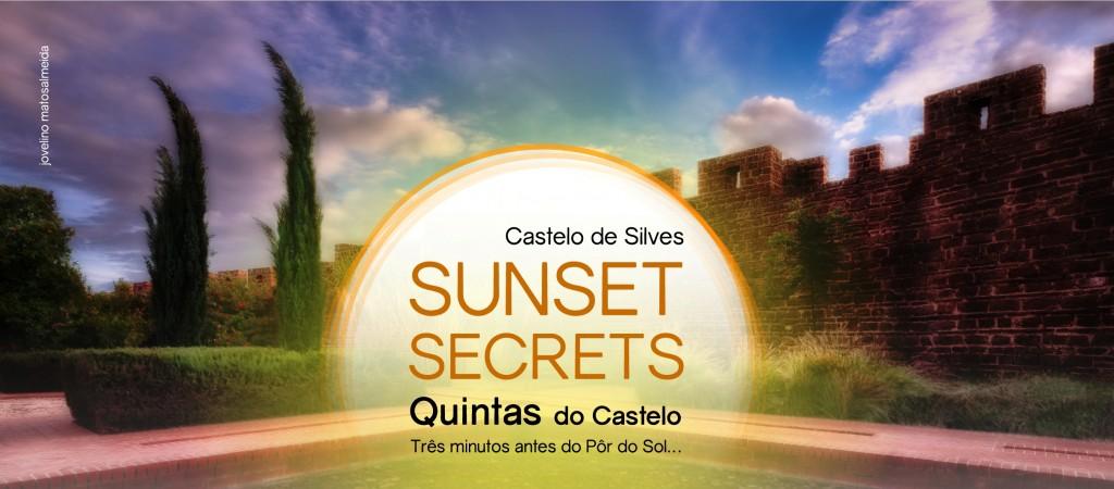 Cartaz SUNSET 2015 QRcode alta qualidade-1