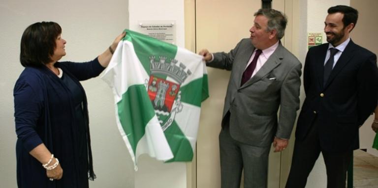 Inauguracao Espaco Cidadao_15_06@municipio Portimao (3)