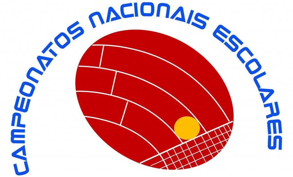 Logo_Campeinatos_iniciado2015