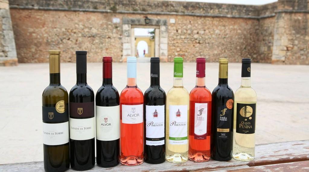 Potimao_Wine_Tasting_ARQUIVO CMP_Filipe da Palma