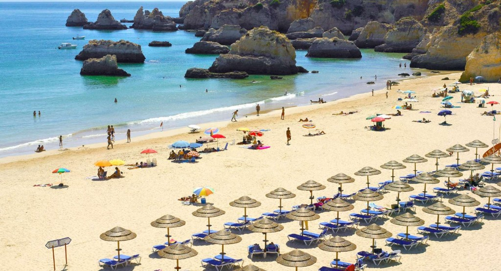 Praia do Alemao_Helio Ramos