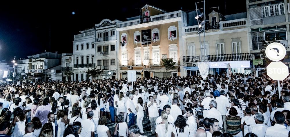 Noite Branca Loulé (3)
