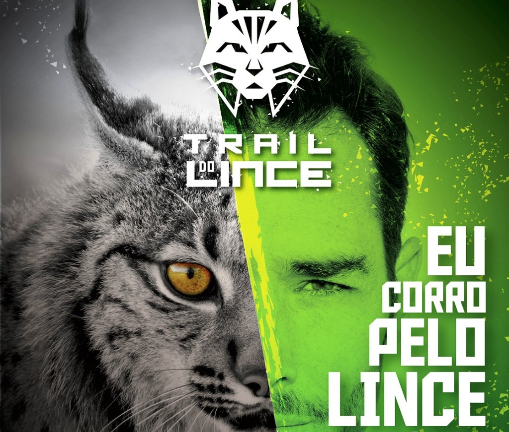 trail do lince