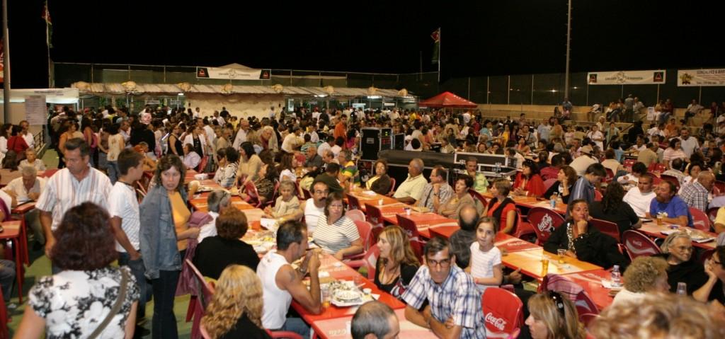 1-14 - 09 - 2008 FESTIVAL DO BERBIG_O - FILIPE DA PALMA _25_-001