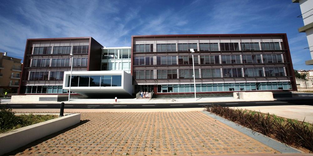 Edificio Paços Concelho Sec XXI (11)